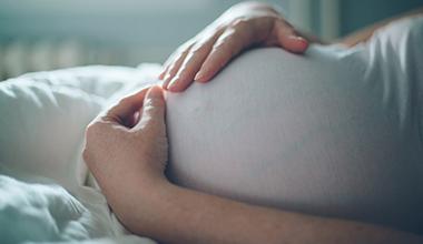 control-prenatal-en-quito