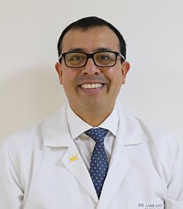 dr-luis-suarez